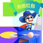 丹东网络公司